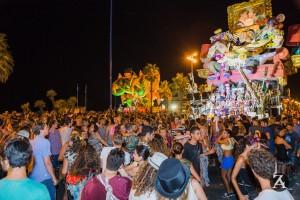 carnevale-estivo-2013-prima-sfilata-1